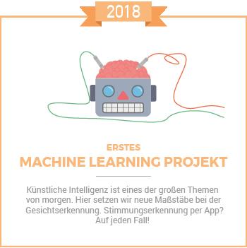 AI 2018