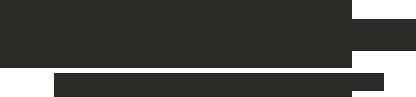 Baby-Wetter Logo mit slogan für jedes wetter gut gekleidet