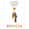Boccia Awards Logo