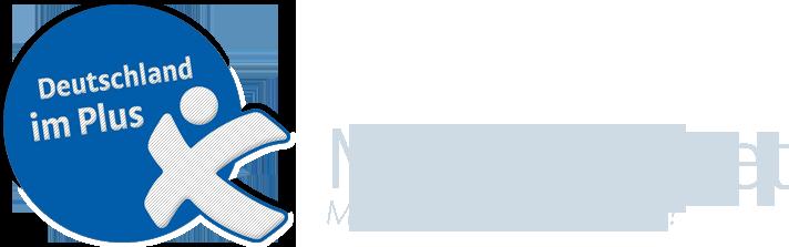 Mein Budget logo