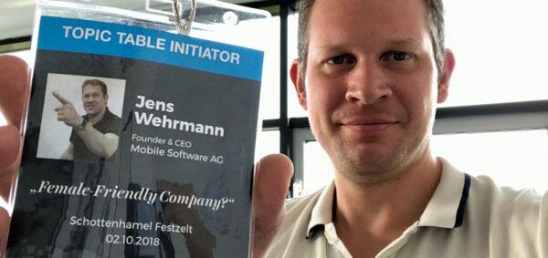 Jens Whermann