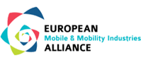 European Mobile & Mobility Industries Logo