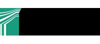 Fraunhofer llS Logo