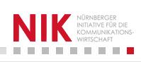 NIK logo