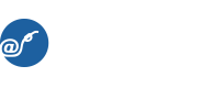 CleverTanken Logo