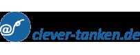 Clever-Tanken Logo Blau