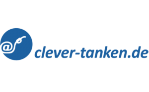 Logo clever-tanken.de