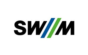 Logo Stadtwerke München