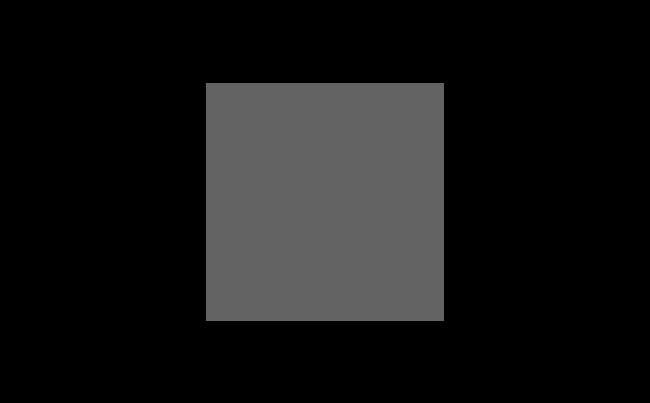 Logo Partner BMW München