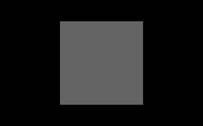 logo partner LMU München