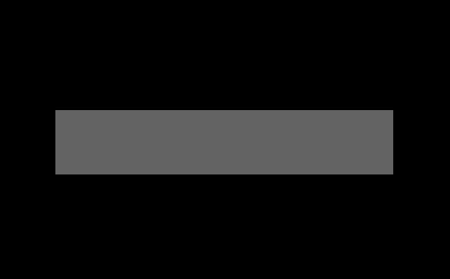 Logo Partner Münchner Sicherheitskonfrerenz